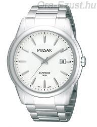 Pulsar PS9175