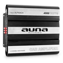 Auna Mosfet 4000