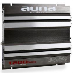 Auna AB-250