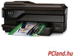 HP OfficeJet 7610 (CR769A)