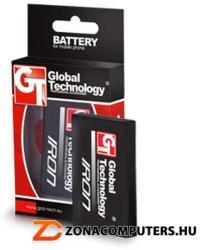 Compatible Nokia Li-ion 1100mAh BL-5F