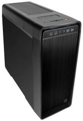 Thermaltake Urban S41 (VP600M1N2N)