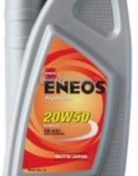 ENEOS Premium 20W-50 1L