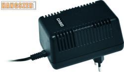 Casio AD 5 FP adapter