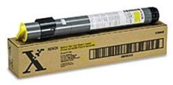 Xerox 006R01012