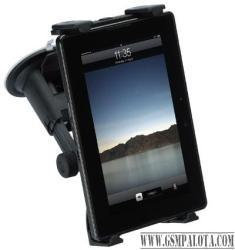 iGRIP univerzális tablet tartó szélvédőre (IGRIP-11370) - gsmpalota