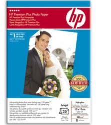 HP Q8027A