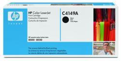 HP C4149A