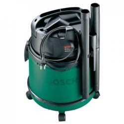 Bosch PAS 11-21