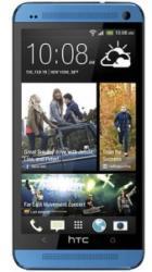HTC One Mini 601s