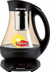 Ariete 2894 Lipton