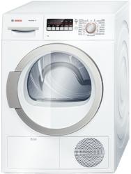 Bosch WTB86210BY