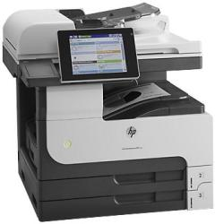HP LaserJet Enterprise 700 M725dn (CF066A)