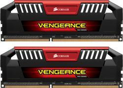 Corsair Vengeance Pro 16GB (2x8GB) DDR3 2133MHz CMY16GX3M2A2133C11