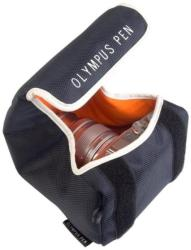 Olympus PEN Wrapping Case