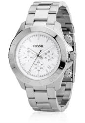 Fossil CH2847