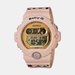 Casio BG-6900JR