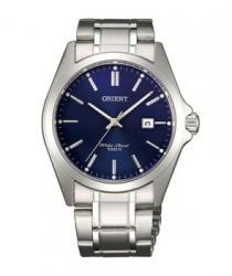 Orient FUND50