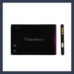 BlackBerry Li-Ion 1450 mAh J-S1