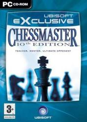 Ubisoft Chessmaster 10th Edition [Ubisoft Exclusive] (PC)