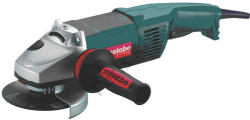 Metabo W 14-125