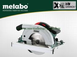 Metabo KSE 68 Plus