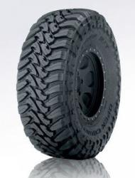 Toyo Open Country M/T 245/75 R16 120P