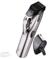 Remington BHT2000