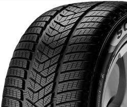 Pirelli Scorpion Winter EcoImpact XL 255/60 R18 112V