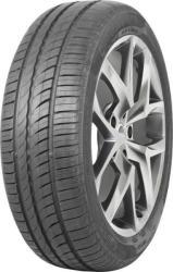 Pirelli Cinturato P1 Verde EcoImpact 185/60 R15 84H