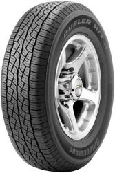 Bridgestone Dueler H/T 687 225/65 R17 102H