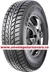 GT Radial Maxmiler WT-1000 265/75 R16 119/116Q