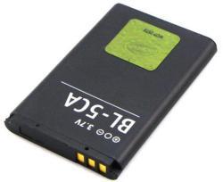 Nokia Li-Ion 700 mAh BL-5CA