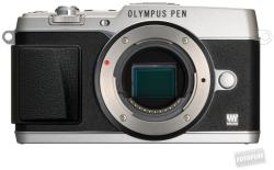 Olympus PEN E-P5 Body