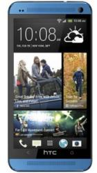 HTC One Mini 601s