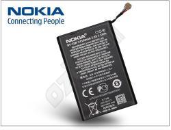 Nokia Li-Ion 1450 mAh BV-5JW