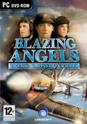 Ubisoft Blazing Angels Squadrons of WWII (PC)