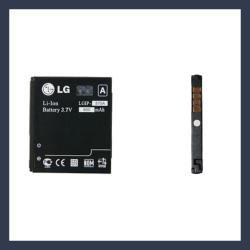 LG Li-ion 900 mAh LGIP-570A