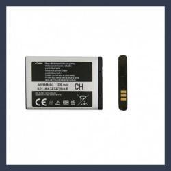 Samsung Li-ion 1200mAh AB553850DU