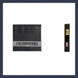 HTC Li-ion 1340 mAh BA S350