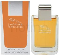 Jaguar Excellence EDT 100ml
