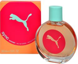 PUMA Sync Woman EDT 20ml