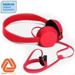 Nokia Coloud Knock WH-520