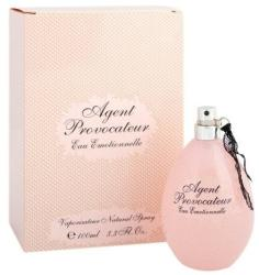 Agent Provocateur Eau Emotionnelle EDT 100ml Tester