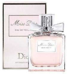 Dior Miss Dior (2013) EDT 100ml
