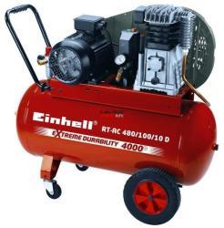 Einhell RT-AC 400/100/10 D