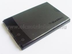 BlackBerry Li-polymer 1500 mAh M-S1