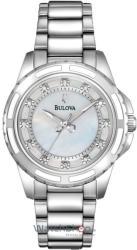 Bulova 96P144