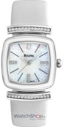 Bulova 98L174