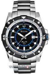 Bulova 98B177